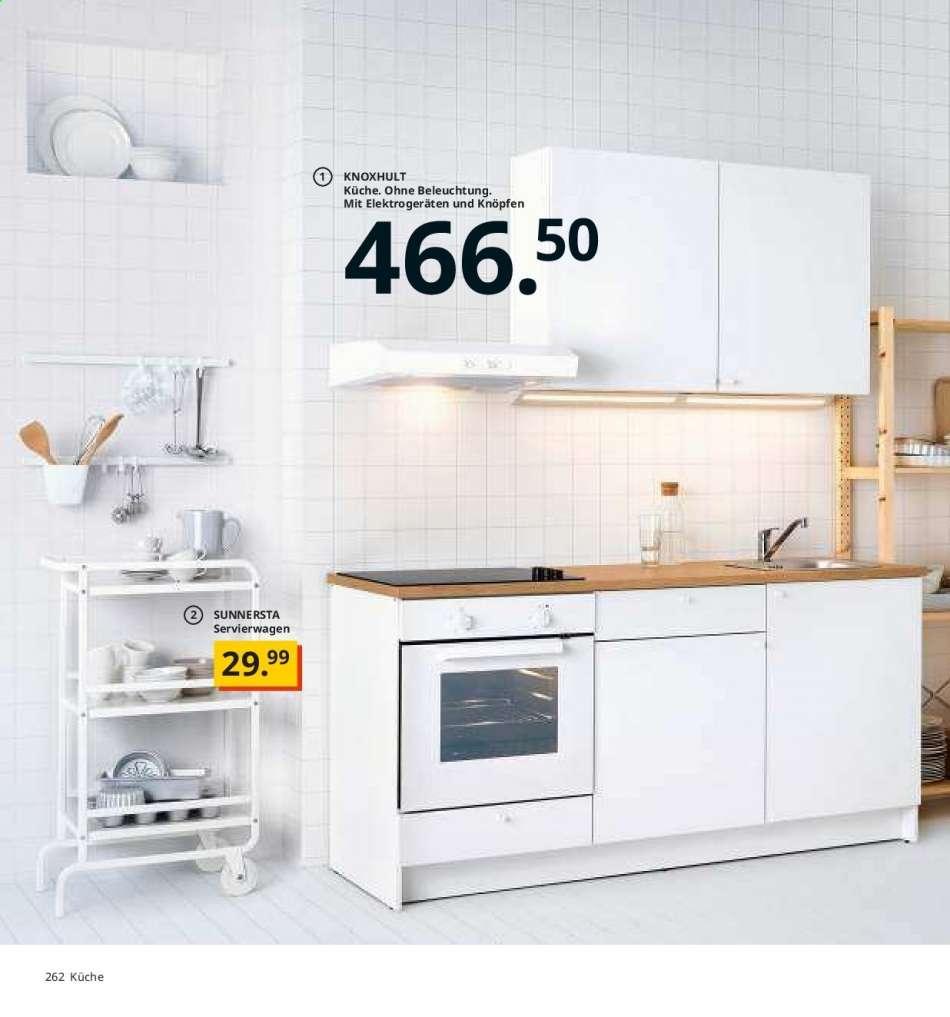 Full Size of Servierwagen Ikea Aktuelles Prospekt 2682019 3172020 Rabatt Kompass Betten 160x200 Modulküche Garten Sofa Mit Schlaffunktion Küche Miniküche Kosten Kaufen Wohnzimmer Servierwagen Ikea