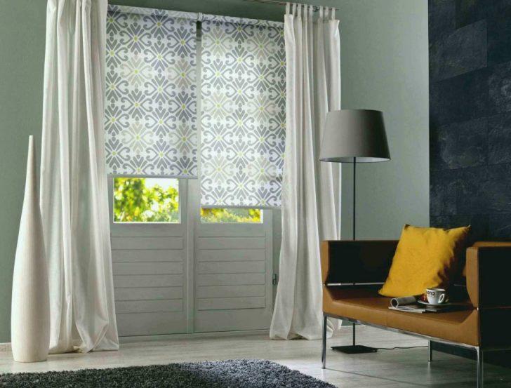 Kurze Gardinen Wohnzimmer Genial Kurz Schn 45 Für Schlafzimmer Küche Scheibengardinen Die Fenster Wohnzimmer Kurze Gardinen