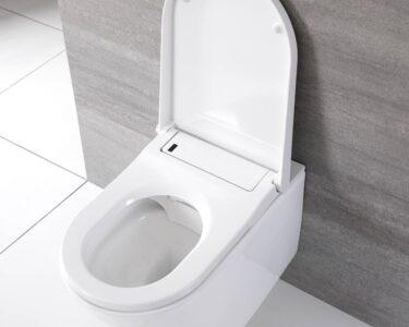 Dusch Wc Dusche Dusch Wc Hirayu Japanisches Wand Schulte Duschen Duschöl Dusche Fliesen Für Ebenerdige Geberit Walk In Komplett Set Einbauen Glastür Nischentür Haltegriff