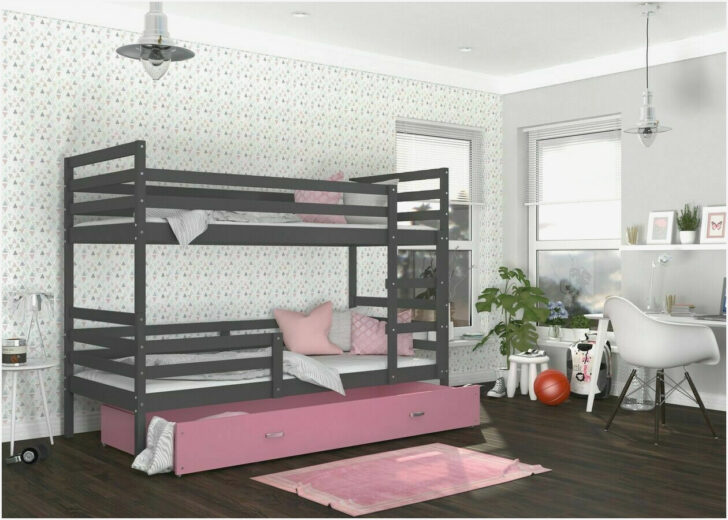 Medium Size of Kinderzimmer Jugendzimmer Hochbett Etagenbett Doppelstockbett Maxi Regale Sofa Regal Weiß Kinderzimmer Hochbetten Kinderzimmer