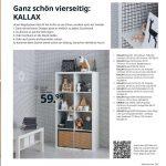 Raumteiler Ikea Aktuelles Prospekt 2682019 3172020 Rabatt Kompass Küche Kosten Betten 160x200 Bei Sofa Mit Schlaffunktion Miniküche Regal Modulküche Kaufen Wohnzimmer Raumteiler Ikea