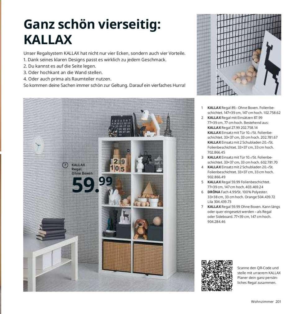Full Size of Raumteiler Ikea Aktuelles Prospekt 2682019 3172020 Rabatt Kompass Küche Kosten Betten 160x200 Bei Sofa Mit Schlaffunktion Miniküche Regal Modulküche Kaufen Wohnzimmer Raumteiler Ikea