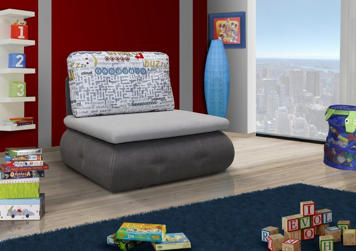 Medium Size of Bett Kinder Sofa Schlafsofa Kindersofa Schlafcouch Kindersessel Luxus Betten Weiß 140x200 Berlin Nussbaum Günstige 180x200 De 100x200 120x200 Mit Bettkasten Wohnzimmer Bett Kinder