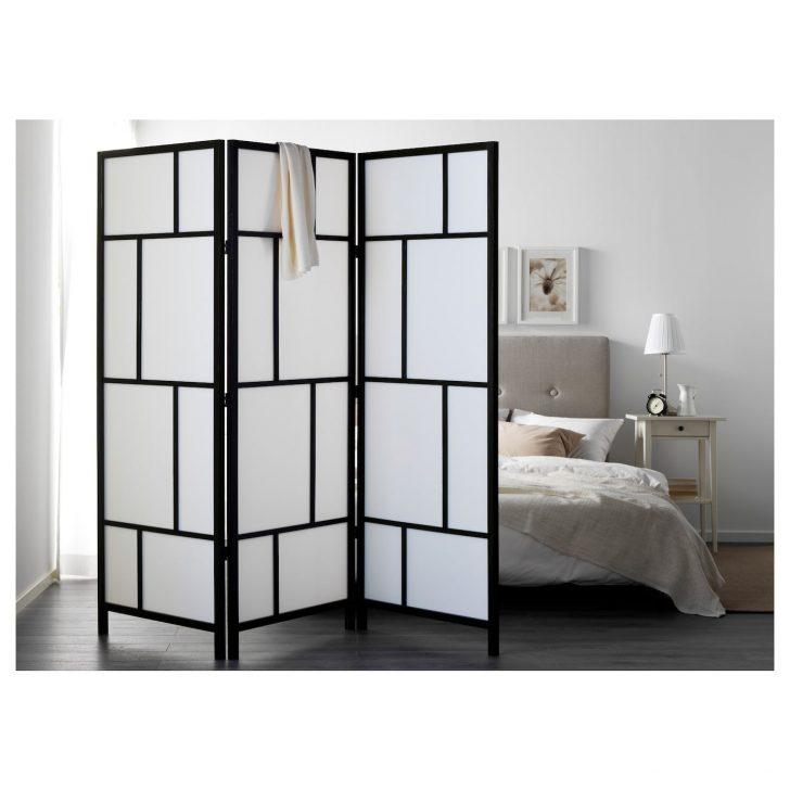 Medium Size of Risr Raumteiler Praktischer Paravent Mit Massivholz Rahmen Modulküche Ikea Regal Küche Kaufen Miniküche Betten Bei Kosten Sofa Schlaffunktion 160x200 Wohnzimmer Raumteiler Ikea