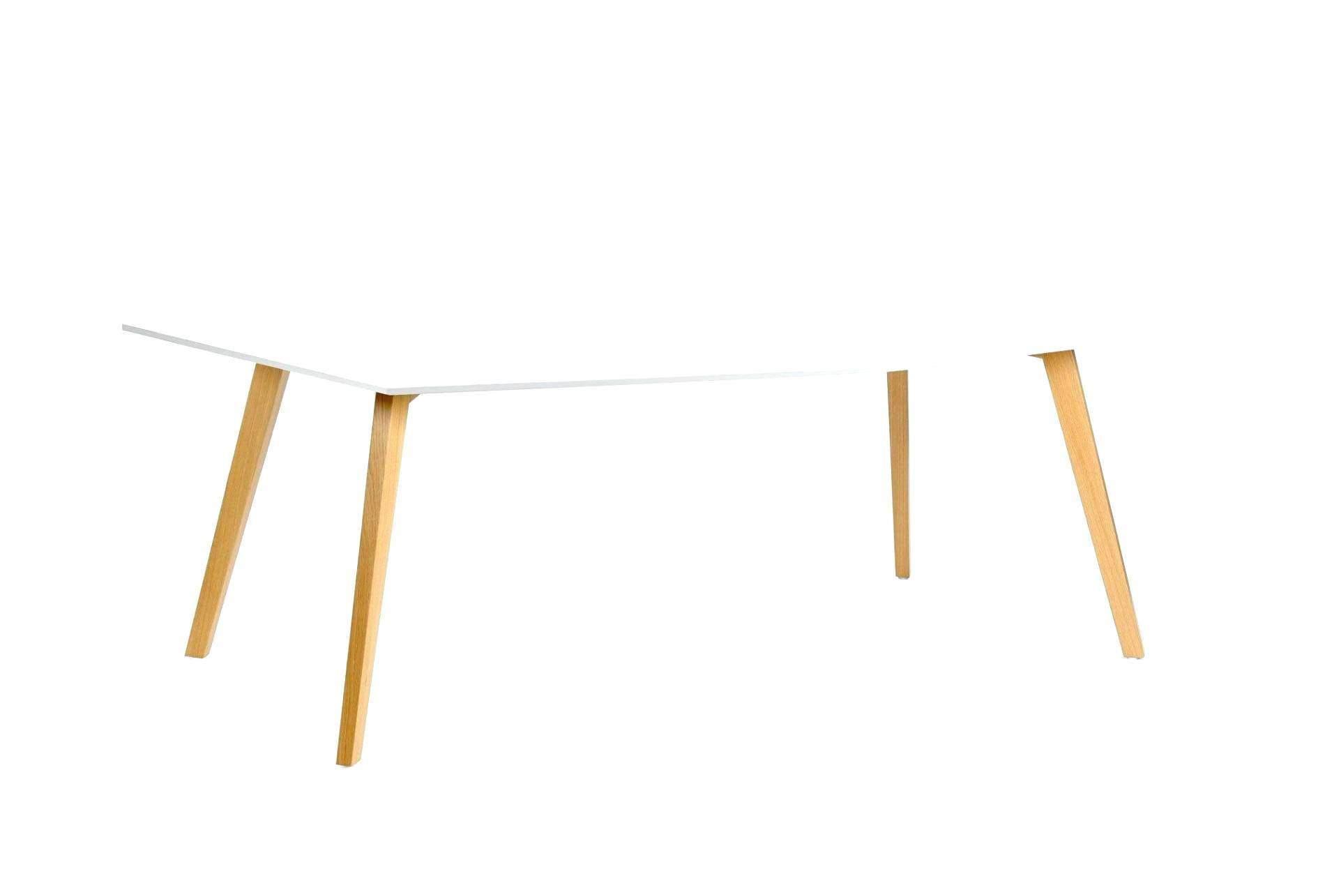 Full Size of Venjakob Esstisch Wohnzimmer Das Beste Von Elegant 120x80 Kleiner Weiß Massivholz Ausziehbar Moderne Esstische Mit Stühlen Pendelleuchte Glas Shabby Esstische Venjakob Esstisch