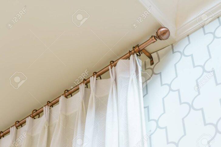 Medium Size of Vorhänge Wohnzimmer Stehlampen Led Lampen Lampe Indirekte Beleuchtung Teppiche Für Poster Fürs Landhausstil Wohnzimmer Vorhänge Wohnzimmer