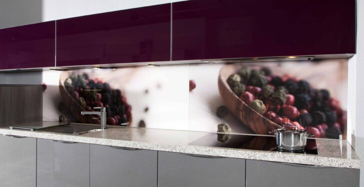 Medium Size of Rückwand Küche Nischenpaneele Aus Glas Marquardt Kchen Schwingtür Billig Wasserhähne Led Panel Jalousieschrank Hängeschränke Teppich Pantryküche Für Wohnzimmer Rückwand Küche
