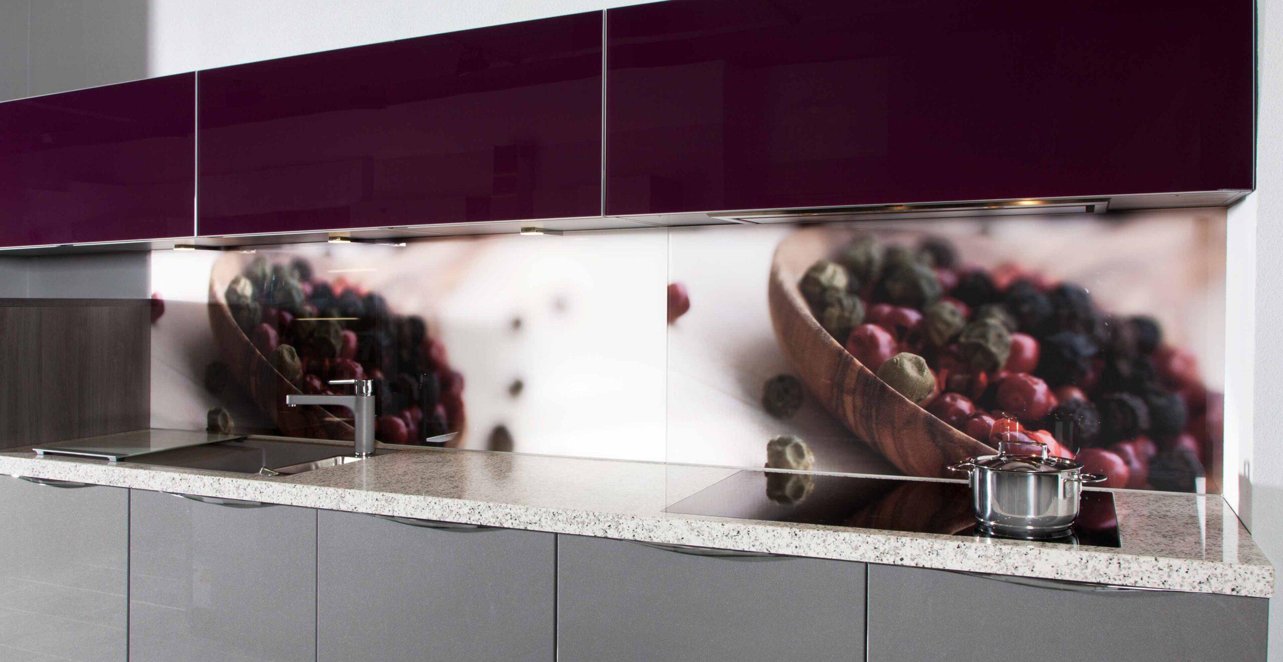 Full Size of Rückwand Küche Nischenpaneele Aus Glas Marquardt Kchen Schwingtür Billig Wasserhähne Led Panel Jalousieschrank Hängeschränke Teppich Pantryküche Für Wohnzimmer Rückwand Küche