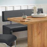 Regal Mit Schreibtisch Bett Beleuchtung Einbauküche Selber Bauen Teppich Küche E Geräten Kaufen Ikea Sitzbank Bad Arbeitsplatten Vorratsschrank Weiße Wohnzimmer Küche Mit Sitzbank