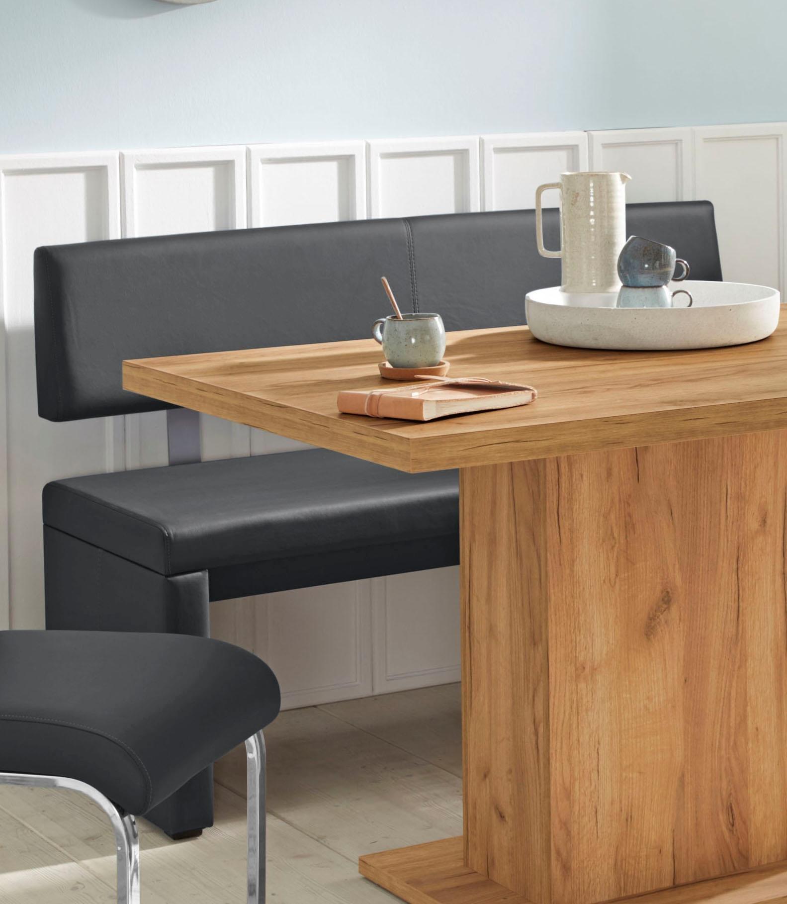 Full Size of Regal Mit Schreibtisch Bett Beleuchtung Einbauküche Selber Bauen Teppich Küche E Geräten Kaufen Ikea Sitzbank Bad Arbeitsplatten Vorratsschrank Weiße Wohnzimmer Küche Mit Sitzbank