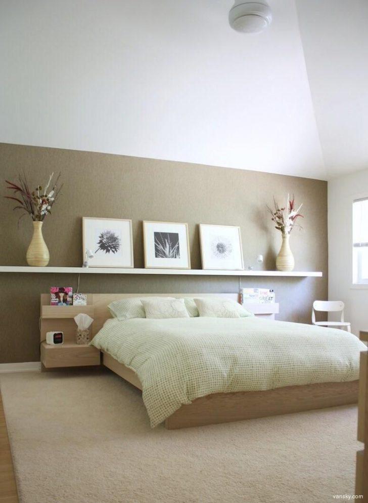 Medium Size of Ikea Schlafzimmer Ideen Kallax Einrichtungsideen Klein Deko Hemnes Malm Einrichten Küche Kosten Sessel Günstige Komplett Klimagerät Für Mit Lattenrost Und Wohnzimmer Ikea Schlafzimmer Ideen