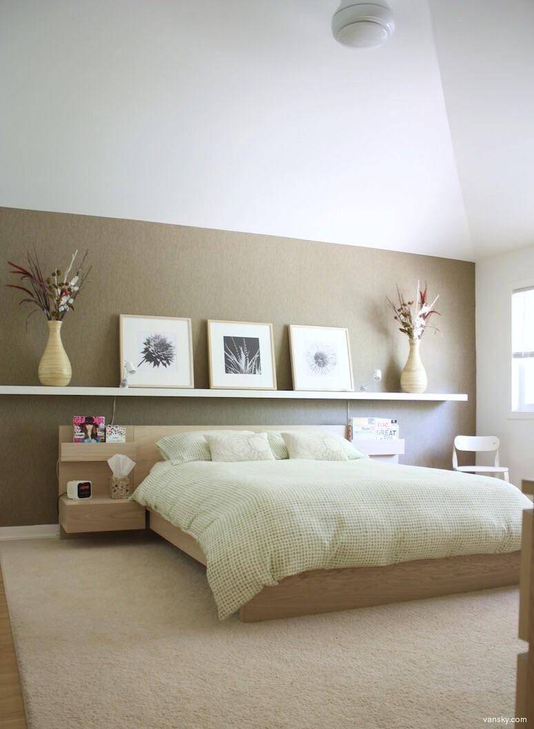 Full Size of Ikea Schlafzimmer Ideen Kallax Einrichtungsideen Klein Deko Hemnes Malm Einrichten Küche Kosten Sessel Günstige Komplett Klimagerät Für Mit Lattenrost Und Wohnzimmer Ikea Schlafzimmer Ideen