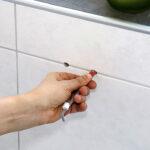 Haltegriff Dusche Dusche Haltegriff Dusche Grohe Behindertengerecht Obi Saugnapf Hornbach Test Wo Anbringen Haltegriffe Hilfsmittelnummer Ebenerdige Kosten Eckeinstieg Einbauen