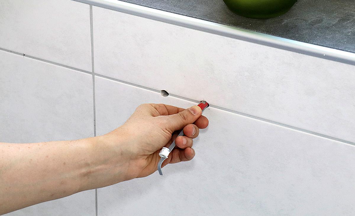 Full Size of Haltegriff Dusche Grohe Behindertengerecht Obi Saugnapf Hornbach Test Wo Anbringen Haltegriffe Hilfsmittelnummer Ebenerdige Kosten Eckeinstieg Einbauen Dusche Haltegriff Dusche