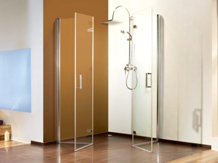 Dusche 90x90 Duschkabine Ebenerdig Cm Runddusche Hsk Duschen Begehbare Ohne Tür Wand Barrierefreie Glasabtrennung Glastür Bodengleiche Einbauen Unterputz Dusche Dusche 90x90