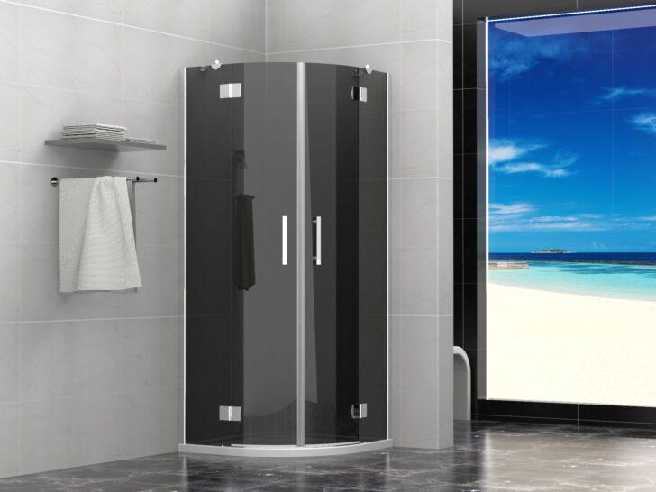 Medium Size of Dusche 90x90 Duschkabine Palitra Nero Cm Mit Duschtasse Online Bestellen Moderne Duschen Schiebetür Eckeinstieg Ebenerdige Begehbare Einbauen Mischbatterie Dusche Dusche 90x90