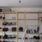 Mopsis Ikea Regal Reloaded Modulküche Küche Kosten Sofa Mit Schlaffunktion Betten Bei 160x200 Miniküche Kaufen Wohnzimmer Küchenregal Ikea