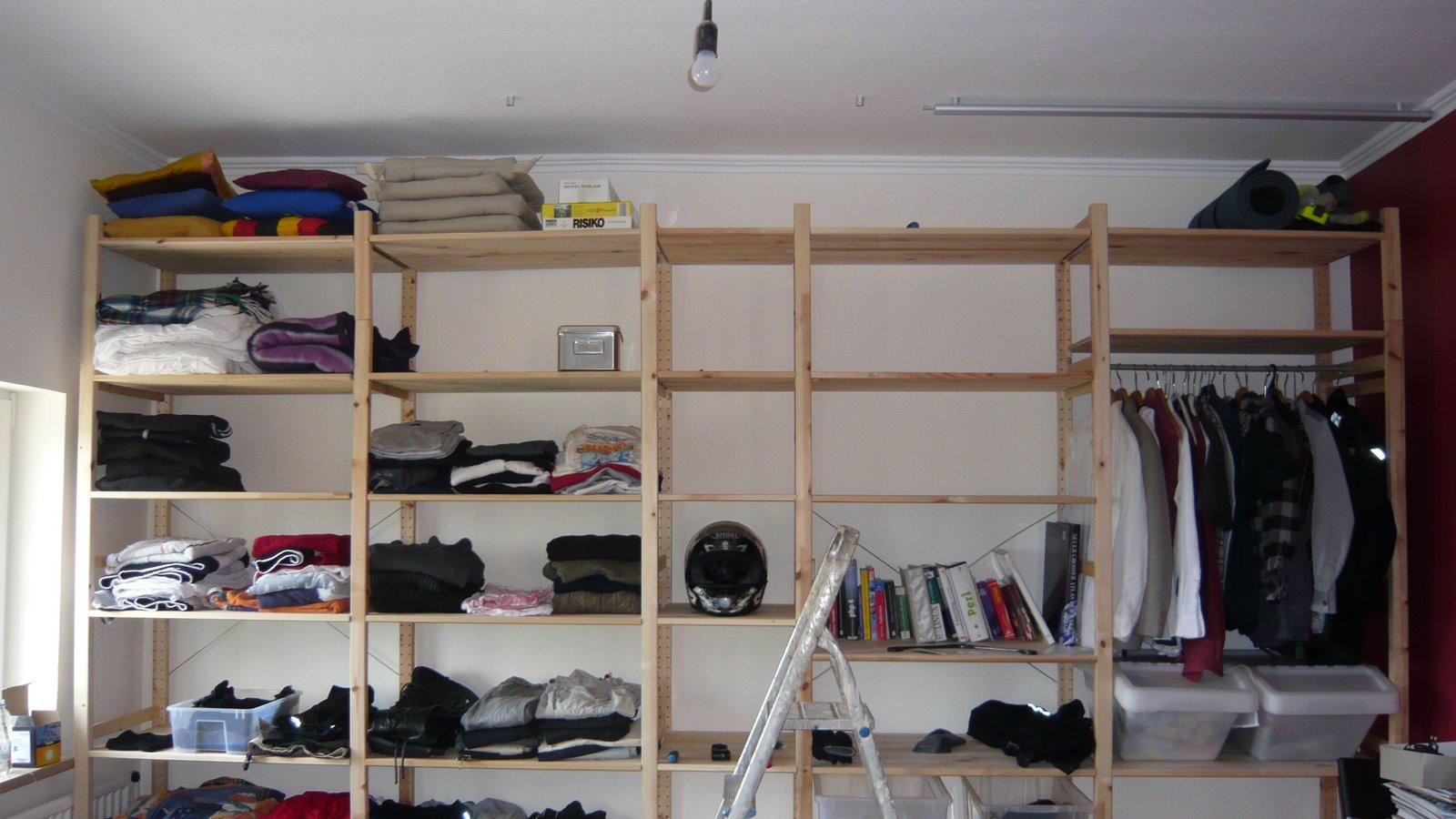 Full Size of Mopsis Ikea Regal Reloaded Modulküche Küche Kosten Sofa Mit Schlaffunktion Betten Bei 160x200 Miniküche Kaufen Wohnzimmer Küchenregal Ikea