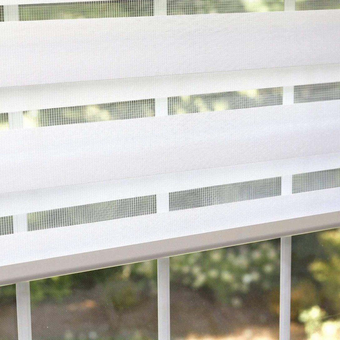 Large Size of Fensterrollo Innen Sonnenschutzfolie Fenster Küche Gewinnen Jalousien Rollos Sonnenschutz Sprüche T Shirt Junggesellinnenabschied Jalousie Wohnzimmer Fensterrollo Innen