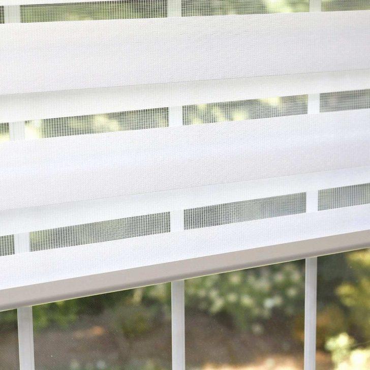 Medium Size of Fensterrollo Innen Sonnenschutzfolie Fenster Küche Gewinnen Jalousien Rollos Sonnenschutz Sprüche T Shirt Junggesellinnenabschied Jalousie Wohnzimmer Fensterrollo Innen