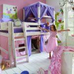 Kinderzimmer Prinzessin Kinderzimmer Kinderzimmer Prinzessin Karolin Lillifee Gebraucht Prinzessinnen Komplett Bett Gestalten Playmobil Regale Regal Sofa Prinzessinen Weiß