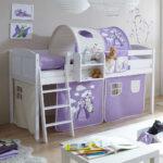 Kinderzimmer Prinzessin Kinderzimmer Kinderzimmer Prinzessin Kinderzimmerbett Snowball Aus Kiefer Massivholz In Wei Mit Regale Sofa Prinzessinen Bett Regal Weiß