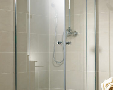 Dusche Eckeinstieg Dusche Schulte Express Plus Masterclduschkabine 4 Teilig Als Glastrennwand Dusche Ebenerdige Bodengleiche Fliesen Thermostat Hüppe Einbauen Eckeinstieg Breuer