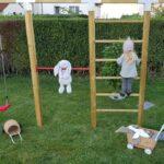 Schaukel Garten Test Baby Holz Gartenpirat Gartenliege Selber Einbauküche Bauen Bett Kopfteil Machen Küche Fenster Einbauen Regale Schaukelstuhl Rolladen Wohnzimmer Schaukel Selber Bauen
