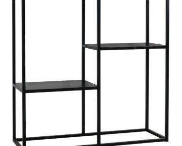 Regal Tisch Kombination Regal Regal Tisch Kombination Weis Bad Waschtisch Glasböden Vorratsraum Esstisch Buche Venjakob Garten Ausziehtisch Glas Ausziehbar Rustikal Modular Holzregal