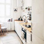 Kücheninsel Klein Wohnzimmer Pin Von Petra Kirchner Auf Kitchen Small Kche Kleine Esstische Küche L Form Kleines Regal Mit Schubladen Badezimmer Neu Gestalten Sofa Wohnzimmer Bäder