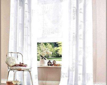 Küche Gardinen Wohnzimmer Kche Gardinen Landhausstil Das Beste Von 40 Einzigartig Pantryküche Mit Kühlschrank Grifflose Küche Arbeitsplatte Türkis Sitzecke Kaufen Günstig