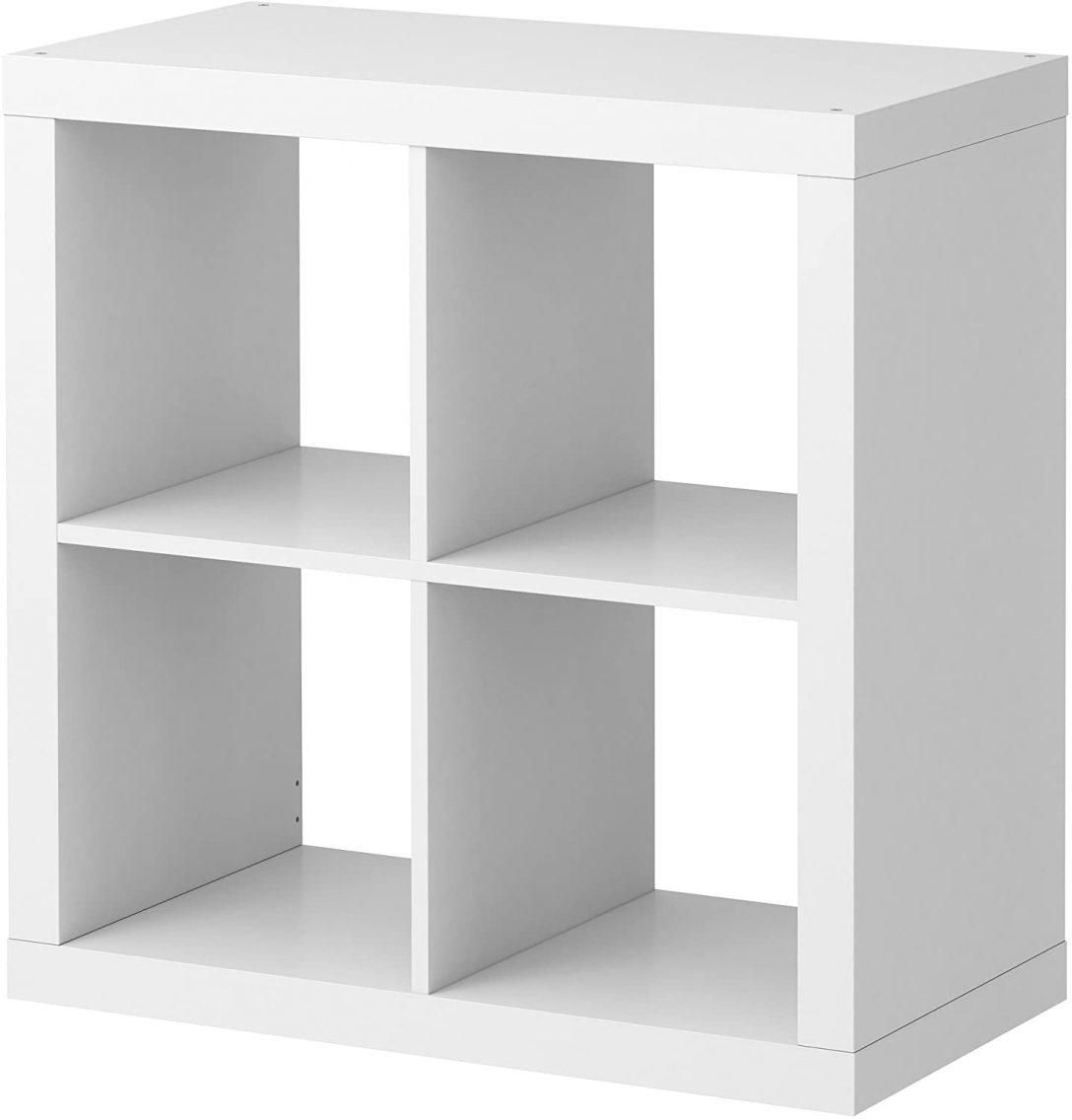 Large Size of Ikea Kallaregal Sofa Mit Schlaffunktion Küche Kosten Betten Bei Kaufen Hängeregal Miniküche Modulküche 160x200 Wohnzimmer Ikea Hängeregal