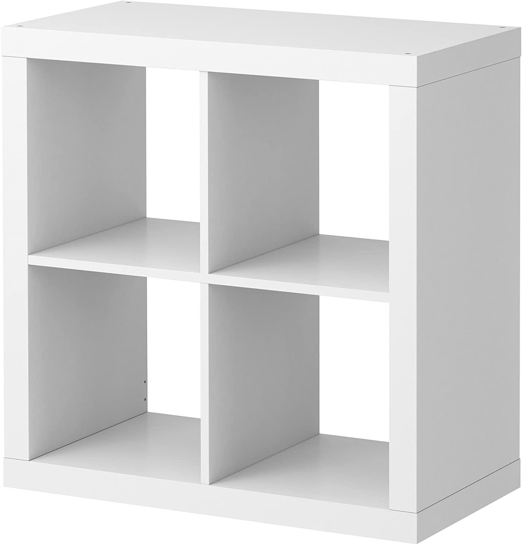 Full Size of Ikea Kallaregal Sofa Mit Schlaffunktion Küche Kosten Betten Bei Kaufen Hängeregal Miniküche Modulküche 160x200 Wohnzimmer Ikea Hängeregal