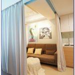 Raumtrenner Vorhang Ikea Dolce Vizio Tiramisu Küche Kosten Modulküche Vorhänge Betten 160x200 Miniküche Wohnzimmer Schlafzimmer Kaufen Sofa Mit Wohnzimmer Vorhänge Ikea