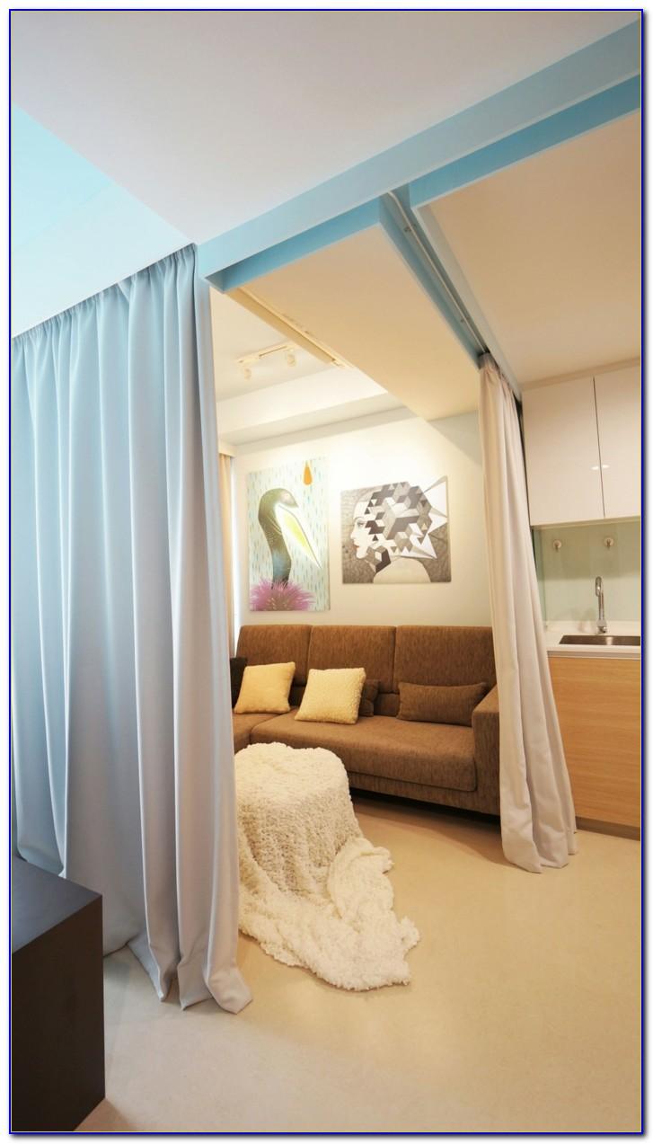 Full Size of Raumtrenner Vorhang Ikea Dolce Vizio Tiramisu Küche Kosten Modulküche Vorhänge Betten 160x200 Miniküche Wohnzimmer Schlafzimmer Kaufen Sofa Mit Wohnzimmer Vorhänge Ikea