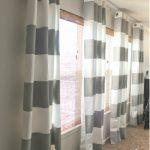 Gardinen Dekorationsvorschläge Modern Schenken Sie Ihrer Wohnung Moderne Bilder Fürs Wohnzimmer Deckenlampen Für Küche Modernes Bett Design Fenster Duschen Wohnzimmer Gardinen Dekorationsvorschläge Modern