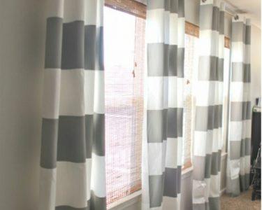 Gardinen Dekorationsvorschläge Modern Wohnzimmer Gardinen Dekorationsvorschläge Modern Schenken Sie Ihrer Wohnung Moderne Bilder Fürs Wohnzimmer Deckenlampen Für Küche Modernes Bett Design Fenster Duschen