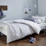 Bettwäsche Teenager Wohnzimmer Bettwäsche Teenager Bio Bettwsche Von Cotonea Einkuscheln Mit Gutem Gewissen Sprüche Betten Für