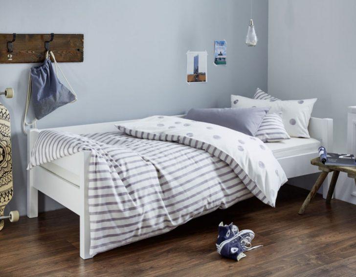 Medium Size of Bettwäsche Teenager Bio Bettwsche Von Cotonea Einkuscheln Mit Gutem Gewissen Sprüche Betten Für Wohnzimmer Bettwäsche Teenager