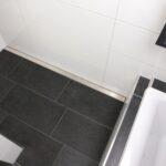 Bodengleiche Dusche Fliesen Dusche Bodengleiche Duschrinnen Dusche Bodengleich Moderne Duschen Einbauen Bad Renovieren Ohne Fliesen In Holzoptik Glaswand Nachträglich Grohe Abfluss
