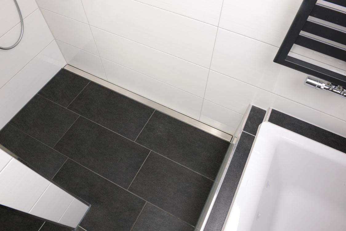 Full Size of Bodengleiche Duschrinnen Dusche Bodengleich Moderne Duschen Einbauen Bad Renovieren Ohne Fliesen In Holzoptik Glaswand Nachträglich Grohe Abfluss Dusche Bodengleiche Dusche Fliesen