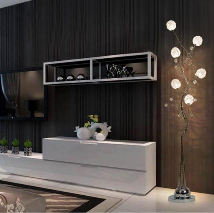 Medium Size of Popa Stehlampen Moderne Kreative Led Stehlampe Wohnzimmer Küche Holz Modern Bett Design Tapete Deckenlampen Esstisch Modernes 180x200 Landhausküche Bilder Wohnzimmer Stehlampen Modern