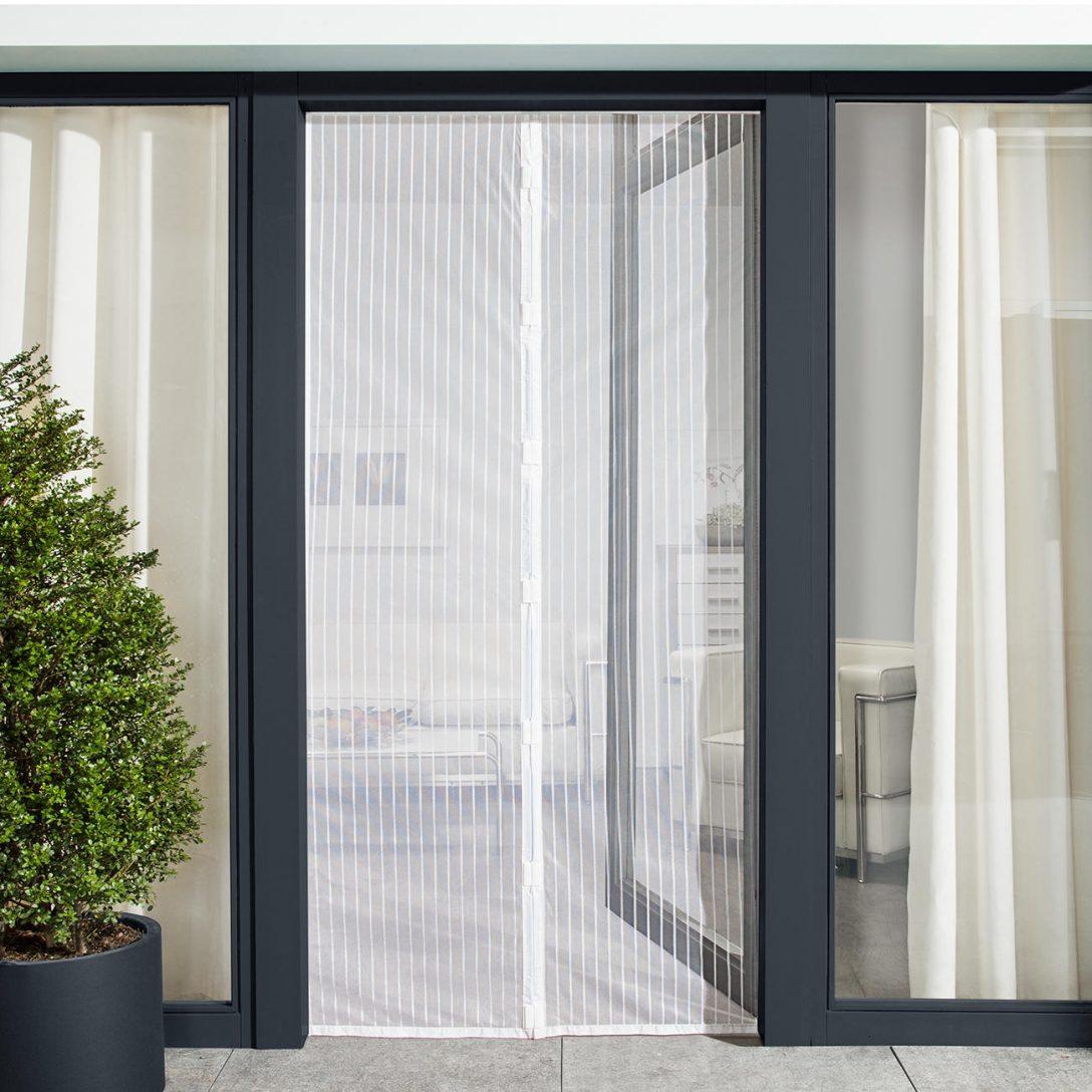Large Size of Moskito Vorhang Mit Magneten Fliegengitter Fenster Maßanfertigung Magnettafel Küche Für Wohnzimmer Fliegengitter Magnet