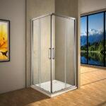 Dusche Kaufen Dusche Duschkabine Schiebetr Duschabtrennung 8mm Nano Duschkabinen Hüppe Dusche Bodengleiche Badewanne Velux Fenster Kaufen Einbauen Bidet Thermostat 80x80