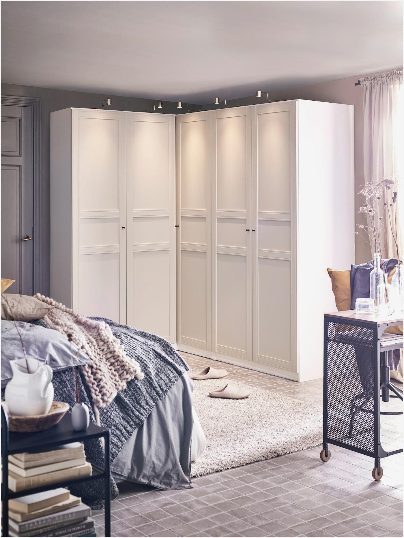 Full Size of Schlafzimmer Schrank Als Raumteiler Ikea Betten 160x200 Küche Kaufen Regal Bei Kosten Sofa Mit Schlaffunktion Modulküche Miniküche Wohnzimmer Raumteiler Ikea