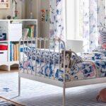 Günstige Kinderzimmer Kinderzimmermbel Online Bestellen Ikea Sterreich Schlafzimmer Komplett Regal Weiß Sofa Betten 180x200 Günstiges 140x200 Küche Mit E Kinderzimmer Günstige Kinderzimmer