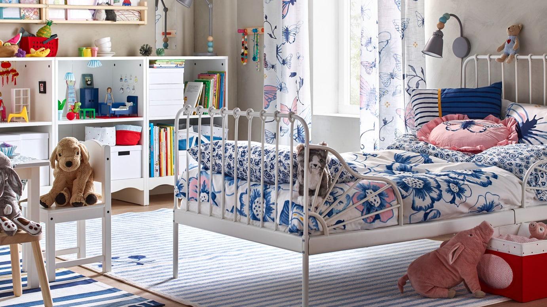 Full Size of Günstige Kinderzimmer Kinderzimmermbel Online Bestellen Ikea Sterreich Schlafzimmer Komplett Regal Weiß Sofa Betten 180x200 Günstiges 140x200 Küche Mit E Kinderzimmer Günstige Kinderzimmer
