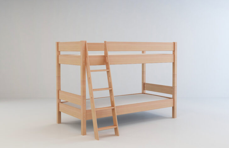 Medium Size of Kinderzimmer Hochbett Sofa Regal Weiß Regale Kinderzimmer Kinderzimmer Hochbett