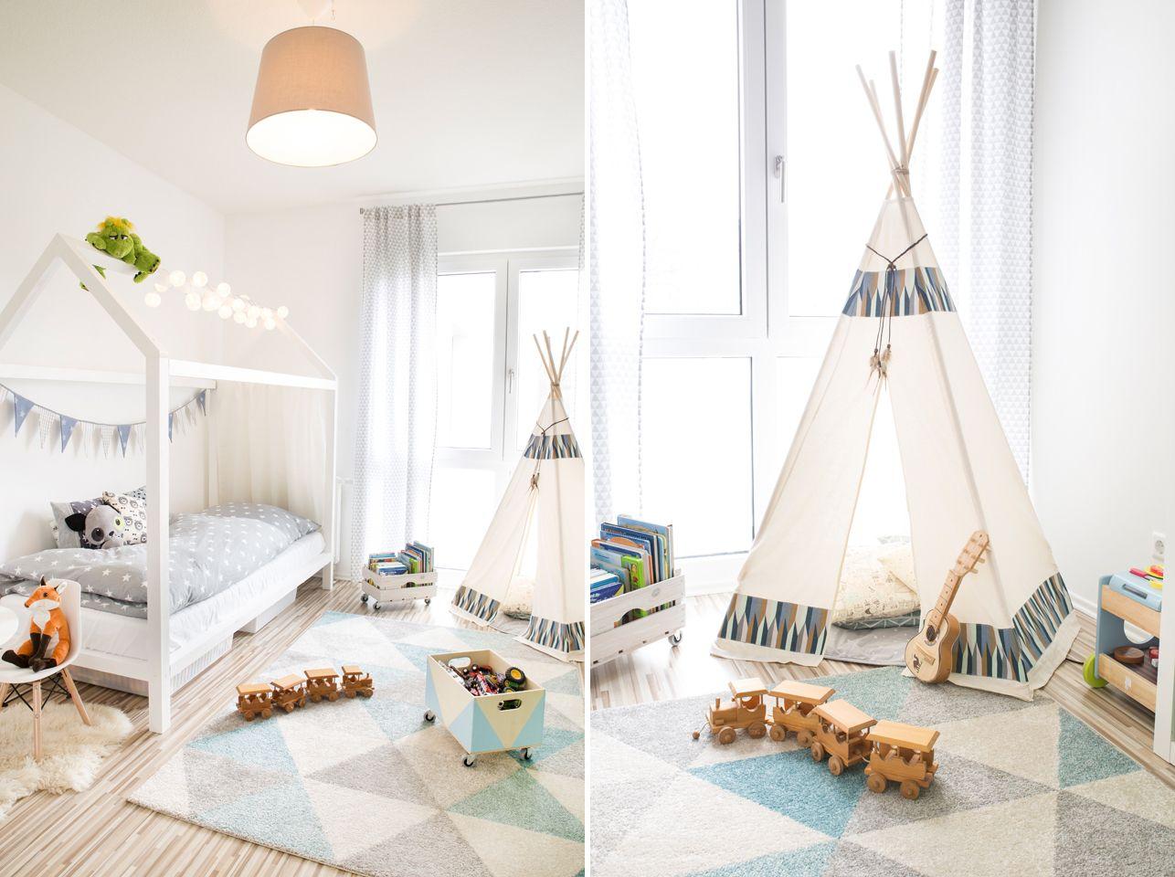 Full Size of Das Groe Kinderzimmer Makeover Zimmer Regal Weiß Badezimmer Einrichten Kleine Küche Sofa Regale Kinderzimmer Kinderzimmer Einrichten Junge