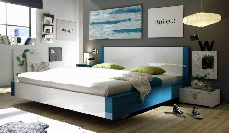 Medium Size of Wohnzimmer Schrankwand Poster Stehlampen Deckenlampen Für Led Deckenleuchte Tapeten Ideen Tapete Liege Vorhang Tischlampe Lampe Betten Ikea 160x200 Indirekte Wohnzimmer Gardinen Wohnzimmer Ikea